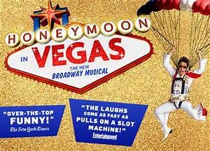 discount broadway ticket honeymoon in vegas With honeymoon in vegas broadway