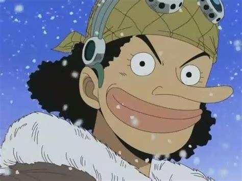 black anime characters quora