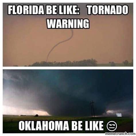 Okc Memes - 34 best oklahoma meme images on pinterest meme oklahoma and weather