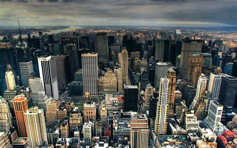 city wallpaper wallpapersafari  wallpapers