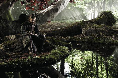 igra prestola epilog sedme sezone