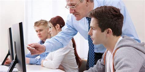 successful delegation team management training