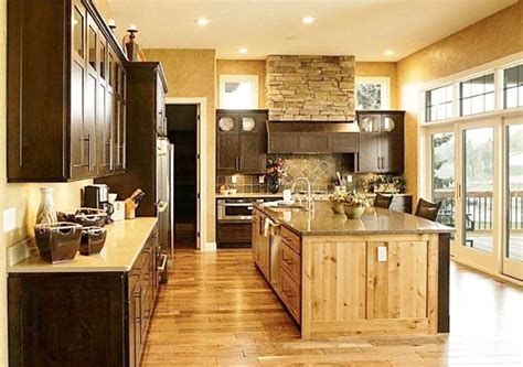 design of kitchen cabinets 84 best home images on home ideas ad 6590
