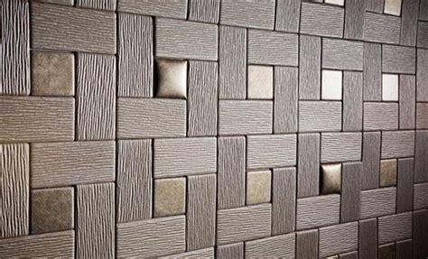 Tile Designs For Bathroom Walls by Bathroom Tiles Design Ideas Washroom Tiles In Pakistan