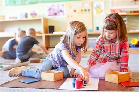 preschool in california chico montessori children s house chico ca preschool 401