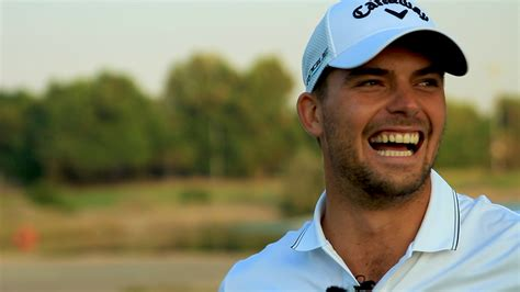 The world according to... Haydn Porteous | National Club ...