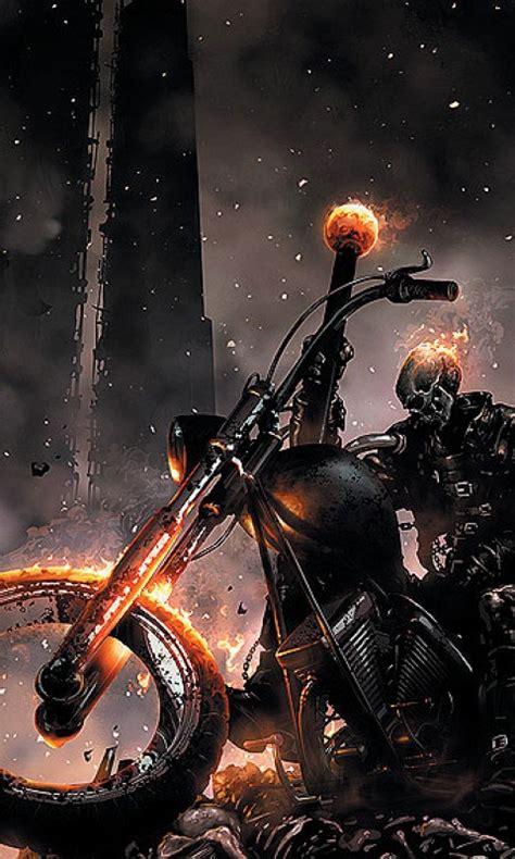 Animated Ghost Rider Wallpaper - ghost rider wallpaper screensavers wallpapersafari