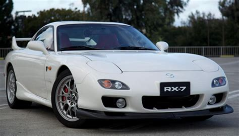 2020 Mazda Rx7 by 2020 Mazda Rx 7 Changes Price Release Date Specs