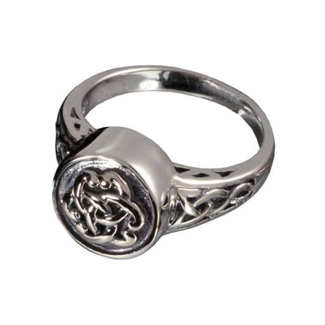 Celtic Knot Urn Ring For Ashes. Skyrim Rings. Turtle Engagement Rings. Vintage Onyx Engagement Wedding Rings. Year Rings. Wood Carving Rings. Chamfered Edge Engagement Rings. Part Rings. Tri Tone Engagement Rings