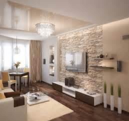 wohnideen wohnzimmer beige braun die besten 17 ideen zu steinwand wohnzimmer auf tv wand hifi forum tv wand forum