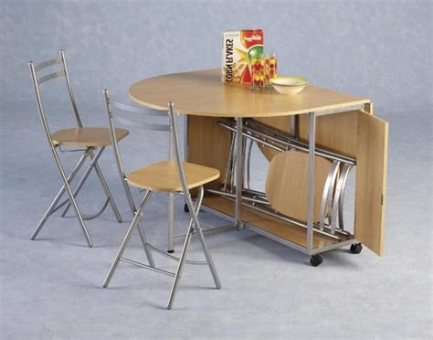 small table ls for kitchen drop leaf kitchen tables for small spaces small room