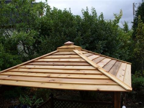 Gazebo Roof Replacement Gazebo Roof Replacement Ideas Pergola Gazebo Ideas