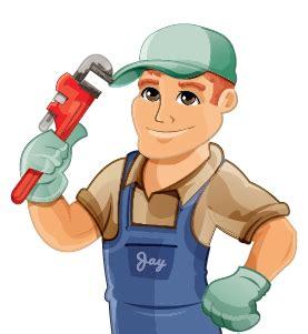 water gas heater calgary plumbers and furnace repair a better way plumbing