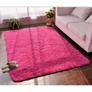 tapis enfant achat vente tapis enfant pas cher les With tapis en laine pas cher