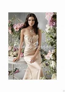 belle robe simple soiree mondaine axed109 wedding dress With belle robe invité mariage