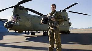 Australian Army receives final CH-47F helicopter