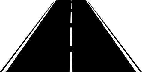 Not the answer you're looking for? Free Horizontal Road Cliparts, Download Free Clip Art ...