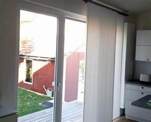 Vorhänge Nähen Lassen : vorh nge nach mass bei nasha ambrosch n hen lassen ~ Sanjose-hotels-ca.com Haus und Dekorationen