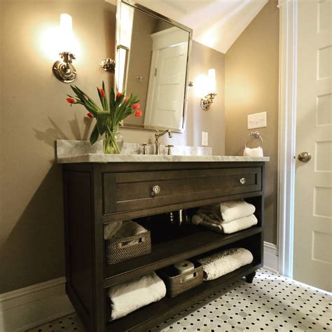 amazing bathroom remodel diy ideas  give  stunning