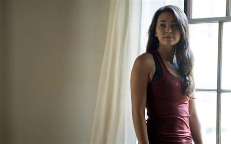 jessica henwick  iron fist wallpapers hd wallpapers