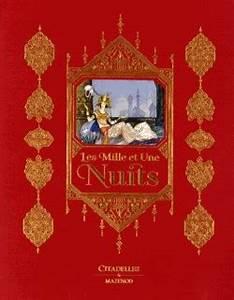 Mille Et Une Pile Catalogue : art islamique ~ Dailycaller-alerts.com Idées de Décoration