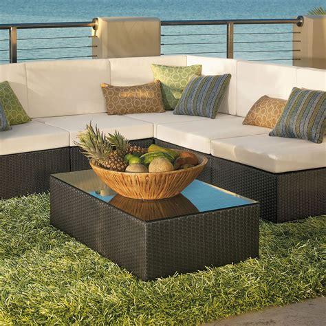 outdoor shag rug the green