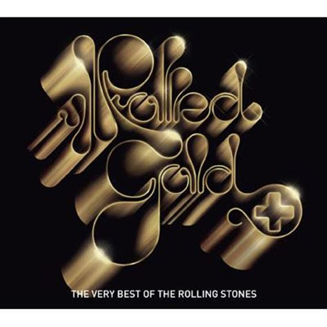 Rolling Stones Best Of Rolled Gold Plus Best Of Jake Box Rolling Stones