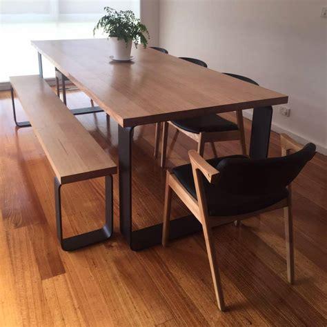 custom table australia lumber furniture