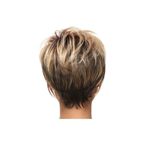 wedge haircuts for gray hair 284 best images about hair ideas on pixie 3301