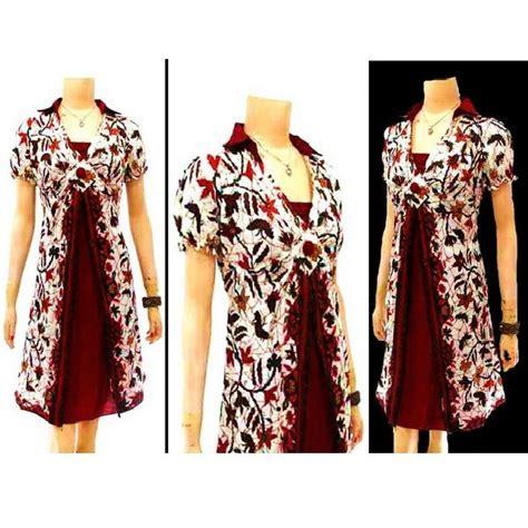 images  batiks  pinterest lace batik