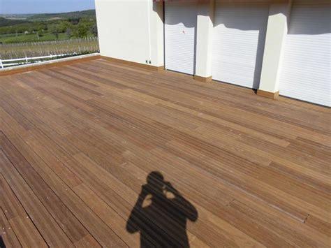 lame composite terrasse pas cher 10 nivrem pose terrasse lame bois sur plot diverses wasuk