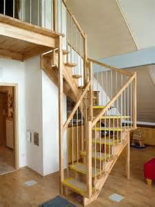 samba treppe klein raumspartreppen treppenzentrum schmid