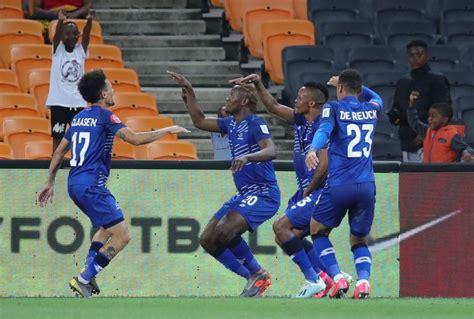 Stellenbosch fc soccer offers livescore, results, standings and match details. Maritzburg United 3 - 0 Stellenbosch FC - Match Report for ...