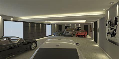 Villa Mit Tiefgarage by ποια 8 αυτοκίνητα θα έβαζες στο γκαράζ αυτής της βίλας