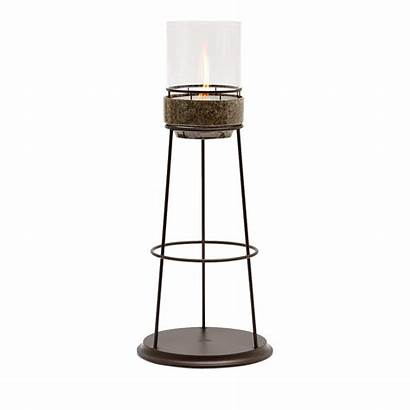 Partylite Hurricane Candle