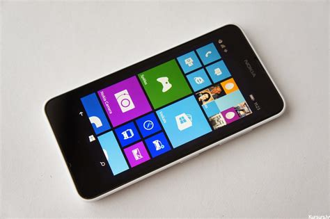 Nokia Lumia 630 Price, Specification And Features Best Natural Hair Salons In New York How To Curl Medium Length With A Straightener Big Loose Curls Wear Maxi Dress Daily Hairstyle For Short Easy Hairstyles Special Occasions Long Haircuts Square Face Ethiopian Shuruba