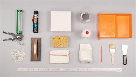 materiel de salle de bain materiel de salle de bain maison design hosnya