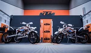 Ktm Bikes Preise : fligrafie 12ktm edirtarena ~ Jslefanu.com Haus und Dekorationen