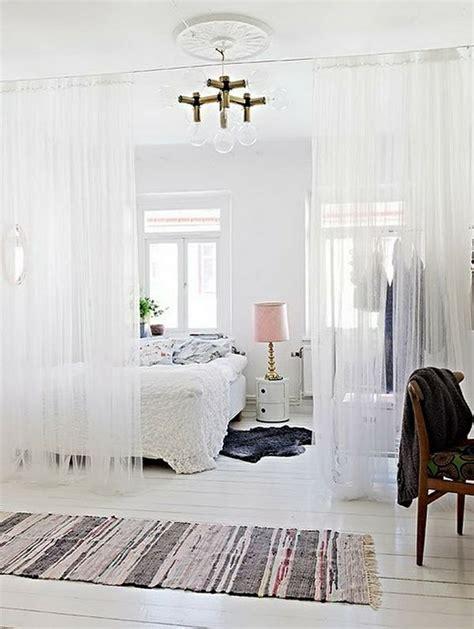 Interesting Diy Room Dividers Ideas Decozilla