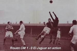 Jaguar Rouen : om saison 1936 1937 champion de france ~ Gottalentnigeria.com Avis de Voitures