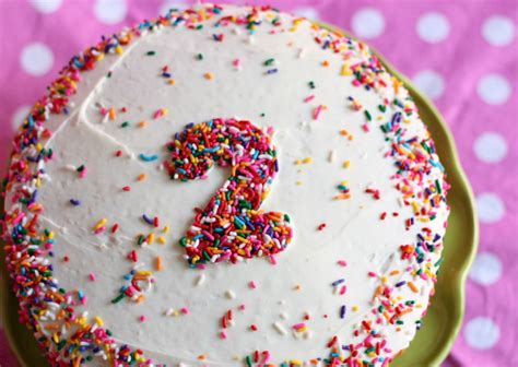 decorating with sprinkles 3 fantastic ideas for using sprinkles when decorating