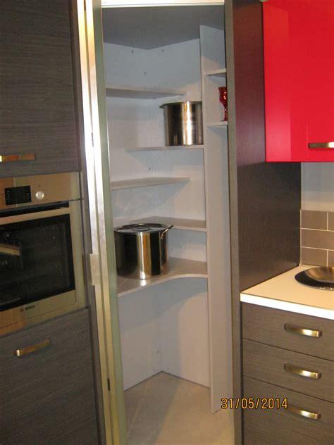 Dispensa Angolare Per Cucina by Gallery Of Montaggio Mobili Roma Dispensa Ad Angolo Per