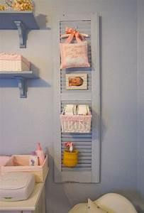 rangement mural chambre bébé] - 100 images - chambre ikea bebe ...