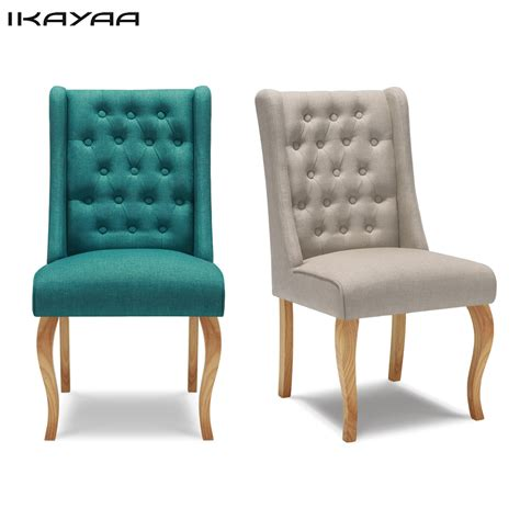 aliexpress com buy ikayaa us uk fr stock antique tufted