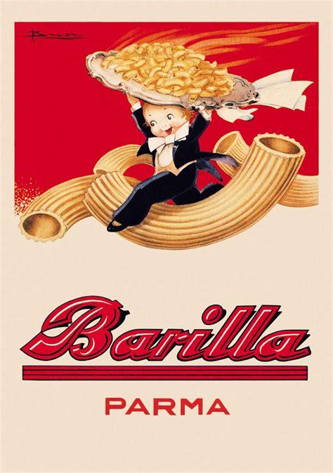 affiche cuisine vintage l arte della cucina poster design contest celebrates