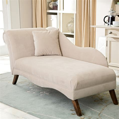 Lounge Chaise Sofa by Cosmo Chaise Lounge Indoor Chaise Lounges At Hayneedle