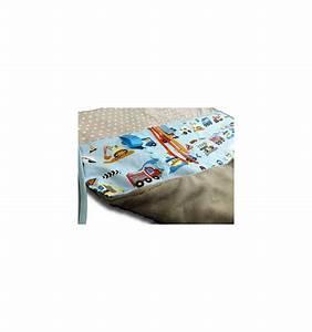 Petite Couverture Bébé : petite couverture polaire b b couverture nomade cosy ~ Teatrodelosmanantiales.com Idées de Décoration