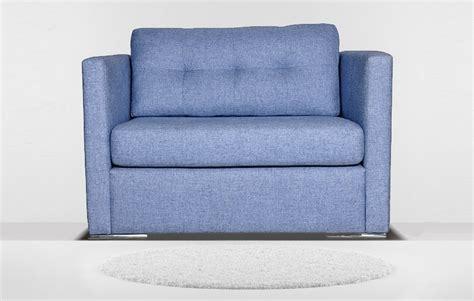 sofa sob medida osasco lojas de sof 225 s em sp sofinatti