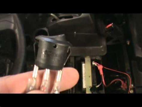 rigid industries  led light bar install  polaris rzr
