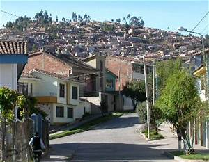 Images Of Peru Housing